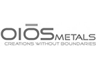 Oios-Metals-Innbo-Furniture-NC-bw