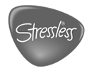 Stressless-Ekornes-Innbo-Furniture-NC-bw