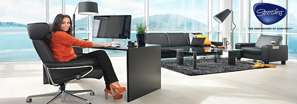 innbo furniture | modern, contemporary | home & office